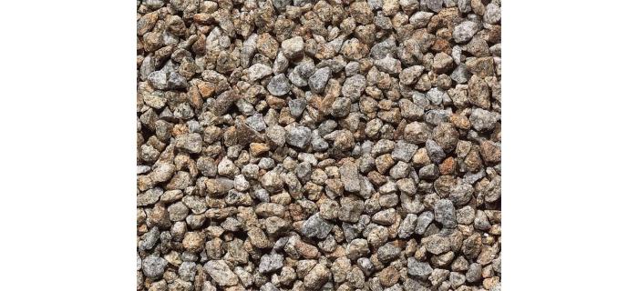 Train électrique : FALLER F171691 - Matériau PREMIUM du sol, pierres, matériau naturel, beige, 300 g