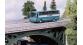 Modélisme ferroviaire : FALLER F272401 - Ballustrade