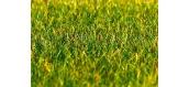 Train électrique : FALLER F180485 - Fibres PREMIUM errants, de l'herbe, de long, vert foncé, 30 g