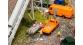 Modélisme ferroviaire : FALLER F180534 - Set panneaux de route