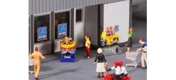 Train électrique : Maneges pour enfants