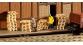 modelisme ferroviaire diorama palette maquette faller 180612
