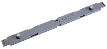 Modélisme ferroviaire : FALLER F180659 - Eclairage de la voie LED
