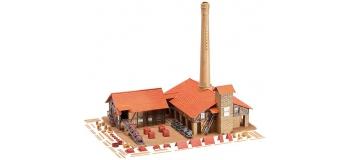 faller 190600 Tuilerie modelisme ferrovaire