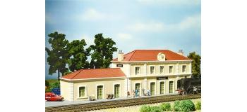 modelisme ferroviaire faller 191101 Gare Saint Julien