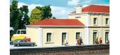 faller 191102 Aile de gare Saint Julien