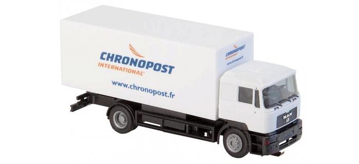 FALLER F191640 - Car system Chronospot
