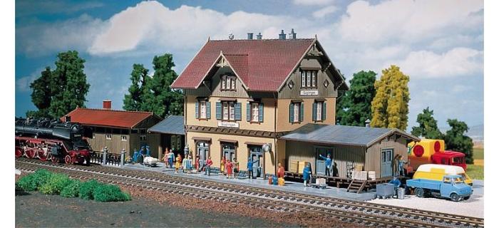 Faller 212107 Gare de Güglingen