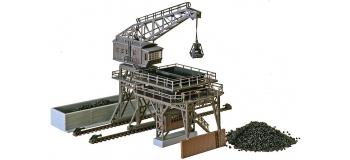 faller 222137 Chargeur de charbon pour diorama