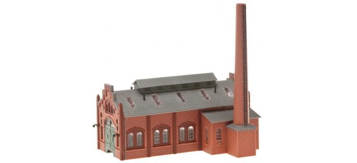 faller 222142 maquettes pour diorama