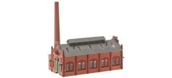 faller 222142 modelisme ferroviaire