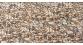 Modélisme ferroviaire : FALLER 222562 - Plaque de décor, pierres naturelles