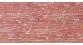Modélisme ferroviaire : FALLER F222564 - Plaque de décor, mur jurassique