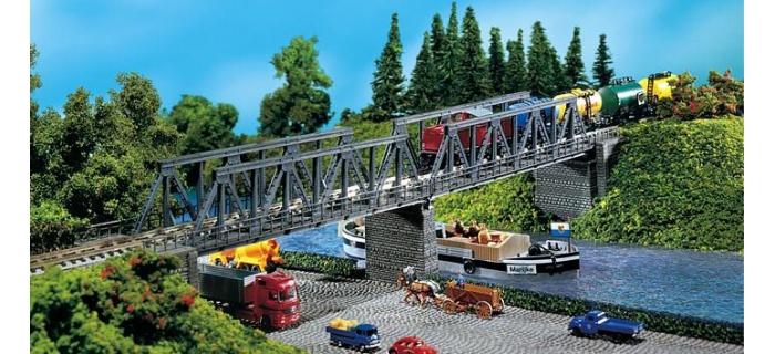 222578 pont à caissons