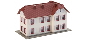 FALLER F232216 - Maison d'angle N
