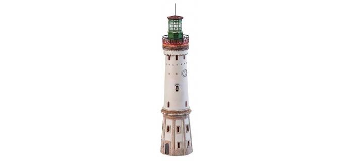FALLER F232315 - Entrée de port Lindau N
