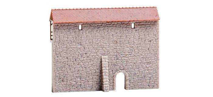 FALLER F232353 - Remparts vieille ville (N)
