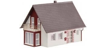maison F130318