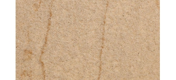 F170904 Tapis pierres gris