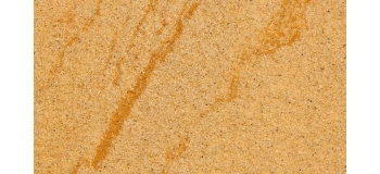 F170905 Tapis pierres ocre