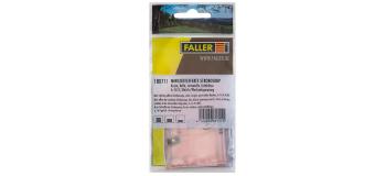 faller F180711 Mini-effets lumineux Stroboscope