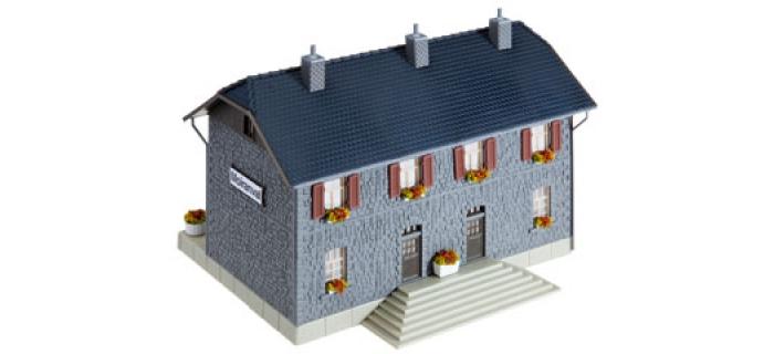 Faller 190243 Gare Moiranval pour diorama