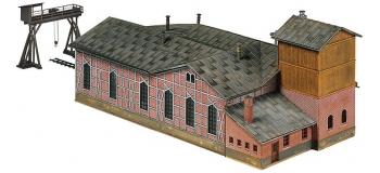 Modelisme ferroviaire Faller 232248
