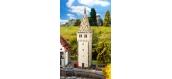 Train électrique : FALLER F232316 - Tour Mangturm de Lindau
