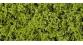 Heki 1550 Flocage vert clair