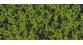 Heki 1551 Flocage vert moyen