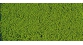 HEKI 1610 Microfeuillage vert clair