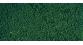 HEKI 1613 Microfeuillage, vert de pin