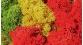 Heki 3214 Lichen Mélange