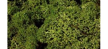 Heki 3218 Lichen Vert Moyen