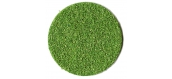 HEKI 3301 Sciure, vert clair