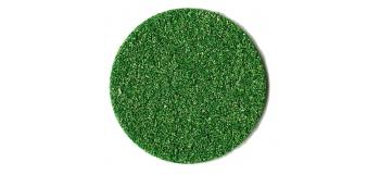 HEKI 3302 sciure vert foncé