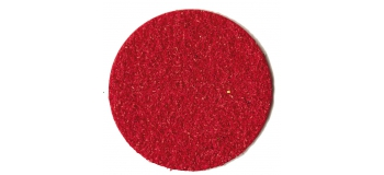 heki 3305 sciure rouge