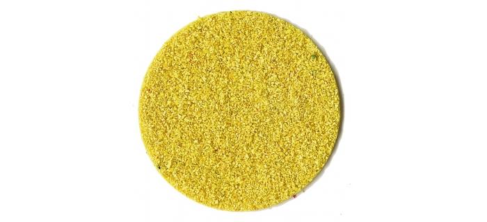 heki 3305 sciure jaune