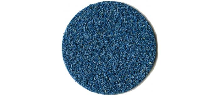 heki 3307 sciure bleu