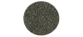 heki 3308 sciure gris