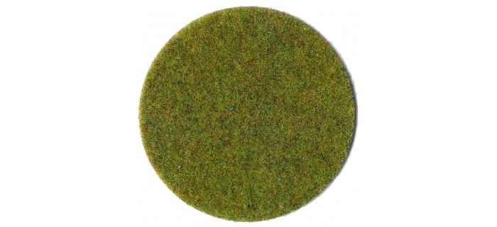 HEKI 3354 flocage Fibres d'herbes, été