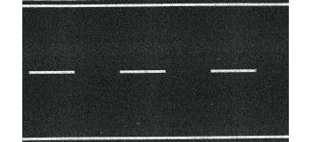modelisme ferroviaire HEKI 6561 ROUTE
