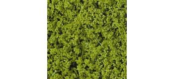 Heki 1560 Flocage vert clair