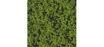 Heki 1561 Flocage vert moyen