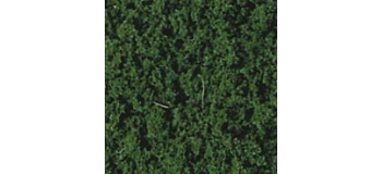 Heki 1563 Flocage vert (couleur pin)