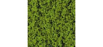 Heki 1564 Flocage vert printanier