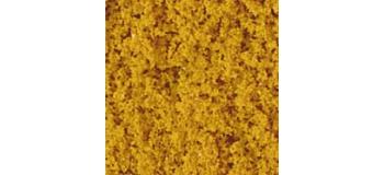 Heki 1566 Flocage jaune automne