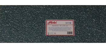 Heki 3110 Feuille lac 80x35 cm
