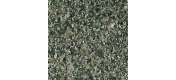 Heki 3170 Ballast de granite naturel