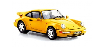 ITALERI I12006 - Porsche 911 Turbo
